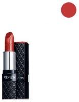 Revlon Color Burst Lipcolor 3.7 G (Red)