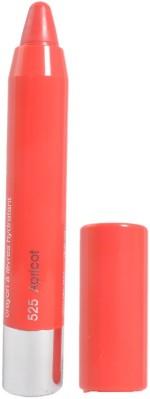 7 Heaven Lipsticks 3
