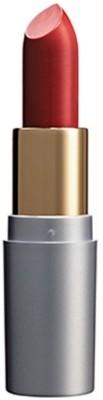 Johara Lipsticks 105