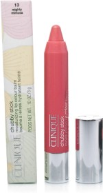 Clinique Lipsticks 3