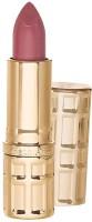 Elizabeth Arden Ceramide Ultra Lipstick 3.5 G (Amethyst 23)