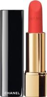 Chanel Allure Velvet Matte Lip Colour 3.5 G (43 La Favorite)
