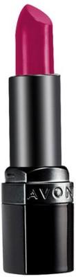 Avon Lipsticks Avon Ultra Color Matte Lipstick 3.8 g