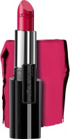 L'Oreal Paris Infallible Lipstick 2.5 G (Rambling Rose 212)