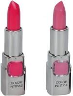7 Heaven Lipsticks 7 Heaven Color Intense lipstick ) 7.6 g