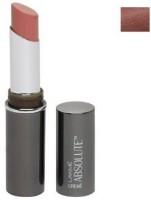 Lakme Absolute Creme Lipcolor 3.2 G (Caramel Kiss)