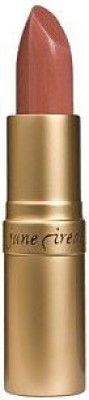 Jane Iredale Lipsticks 670959231147