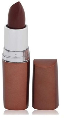 Buy Maybelline Color Sensational Moisture Extreme Lip Color 4 ml: Lipstick