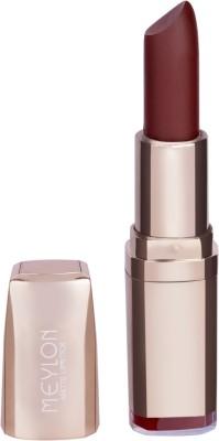 C.A.L Los Angeles Lipsticks 07