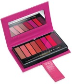 Yves Saint Laurent Lipsticks Yves Saint Laurent Extremely Ysl Lips Palette 5.6 g