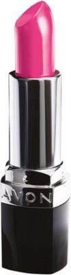 Avon Lipsticks Avon Ultra Color Ignite Lipstick 3.8 g