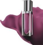 Maybelline Lipsticks 5