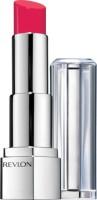 Revlon Ultra HD Lipsticks 3 G (HD Poinsettia)