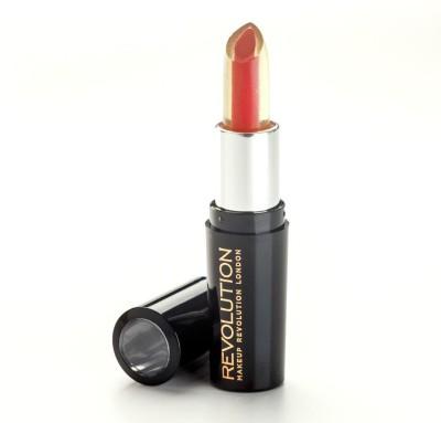 Makeup Revolution London Amazing Care Lipstick 3 g