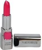 7 Heaven Lipsticks 7 Heaven Color Intense lipstick 3.8 g