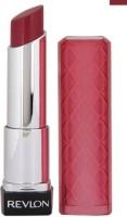 Revlon Color Burst Lip Butter Raspberry-010 4.5 Ml (Maroon)