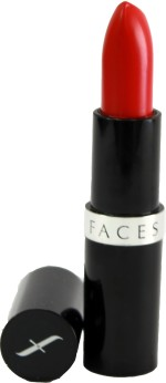 Faces Lipsticks Faces Go Chic Lipstick 4.5 g