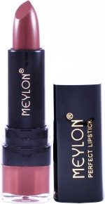 Meylon Paris Lipsticks LIP22