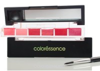 Coloressence Lip Souffle II 12 G (6 Shades)