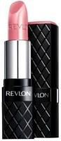 Revlon Color Burst Lipcolor 3.7 G (Pink Pop-21)