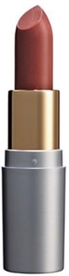Johara Lipsticks 106