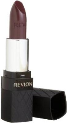 Buy Revlon Colorburst Lipstick 3.7 g: Lipstick