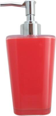 Royalifestyle-300-ml-Lotion,-Conditioner,-Shampoo-Dispenser