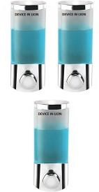 DEVICE IN LION 350 Shampoo Dispenser