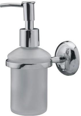 Cosec Eco Brass 150 ml Soap Dispenser