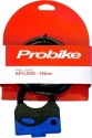 Probike Pro Safe Cable Lock