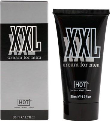 penis xxl creme 50 dating
