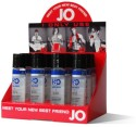 System Jo H2O Personal Lubricant - 30 Ml