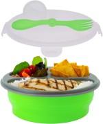 Smart Planet Lunch Boxes Ec 34r3g