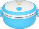 Homio Lunch Boxes 8925
