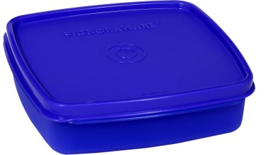 Signoraware Lunch Boxes Smart N Slim