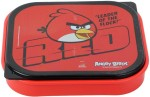 Angry Birds Lunch Boxes EI399