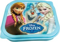 Frozen Mega 1 Containers Lunch Box (700 Ml)