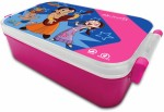 Chhota Bheem Lunch Boxes Primary Female