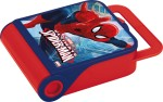 Disney Lunch Boxes 47384