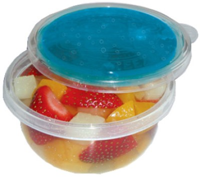 Buy Ez Freeze Lunch Box: Lunch Box