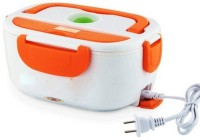 KALLPVRAKSH ELECTRIC LUNCH BOX 2 Containers Lunch Box (450 Ml)