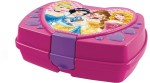 Disney Lunch Boxes 36273