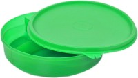 Tupperware Mini Divided Dish 1 Containers Lunch Box (350 Ml)