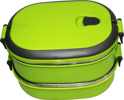 Blue Birds Lunch Boxes 2LSG