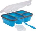 Smart Planet Lunch Boxes Pp 1lpb
