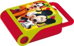 Disney Lunch Boxes 36084