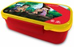Chhota Bheem Lunch Boxes Secondary Male