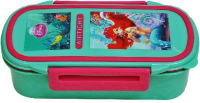 Buy Disney Plastic Lunch Box: Lunch Box