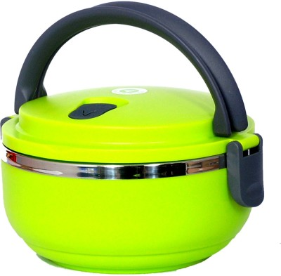 tiffin single women Buy lunch boxes online at lowest prices in india on flipkartcom choose from a wide range of lunch there are another variant of tiffin box where you can.