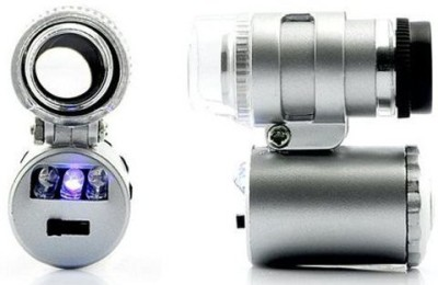 Sahibuy-Currency-Detecting-With-LED-Microscope-60X-60x-Magnifier